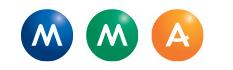 Pour trouver le numéro de téléphone MMA de votre agence, rendez-vous sur assurance.mma.fr