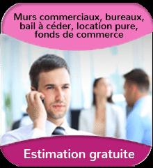 Acheter un local commercial – Perfia.fr
