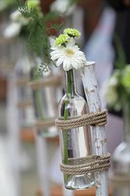 Votre organisateur de mariage Paris ? Sollicitez WP- Wedding planner Paris… !