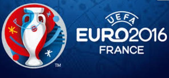 Pronostics France Allemagne Euro 2016