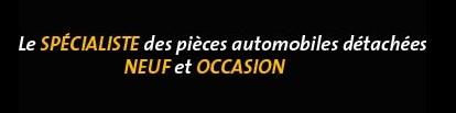 pièces détachées BMW X5 – autochoc.fr
