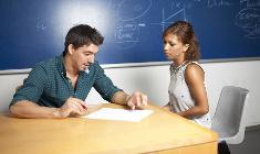 cours de chimie sur http://www.omnicours.com/cours-particuliers-soutien-scolaire/chimie