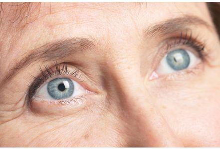 Pour votre chirurgie de la cataracte, il y a 14 établissements Hospitals Consultants dont 1 français !