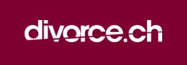 Divorce Genève
