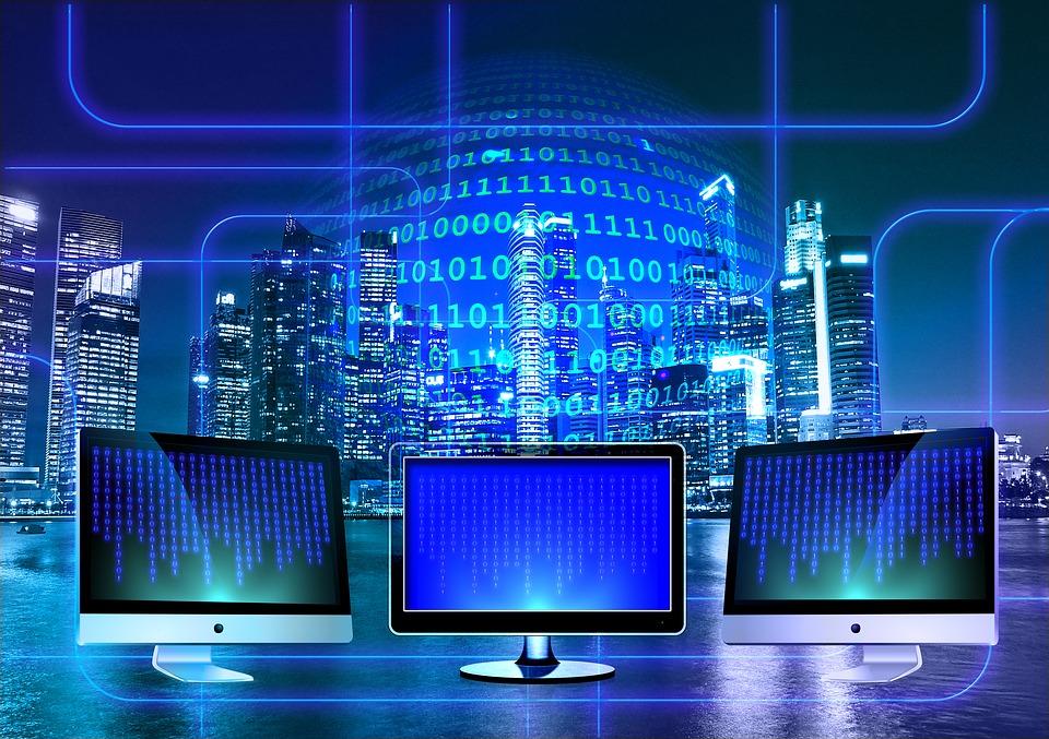 Modulez votre offre fibre pro selon vos besoins avec VCTech